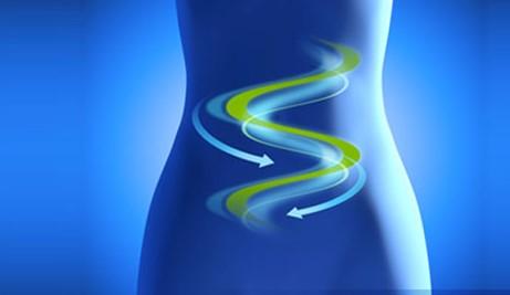 tratamiento de incontinencia fecal en jalisco